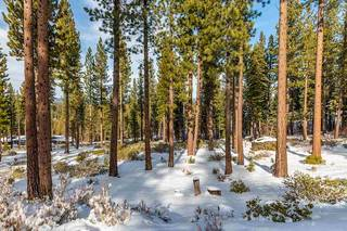 Listing Image 4 for 8243 Ehrman Drive, Truckee, CA 96161