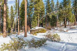 Listing Image 5 for 8243 Ehrman Drive, Truckee, CA 96161