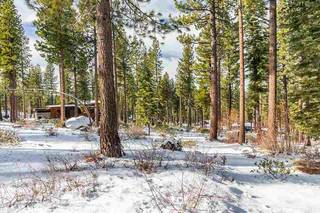 Listing Image 6 for 8243 Ehrman Drive, Truckee, CA 96161
