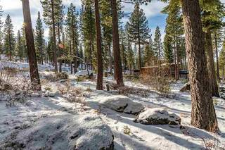Listing Image 7 for 8243 Ehrman Drive, Truckee, CA 96161