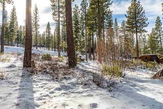 Listing Image 9 for 8243 Ehrman Drive, Truckee, CA 96161