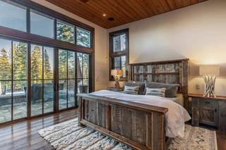 Listing Image 12 for 8615 Huntington Court, Truckee, CA 96161