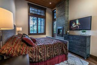 Listing Image 14 for 8615 Huntington Court, Truckee, CA 96161