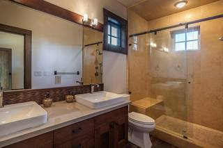 Listing Image 15 for 8615 Huntington Court, Truckee, CA 96161