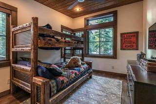Listing Image 17 for 8615 Huntington Court, Truckee, CA 96161