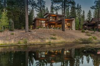 Listing Image 2 for 8615 Huntington Court, Truckee, CA 96161