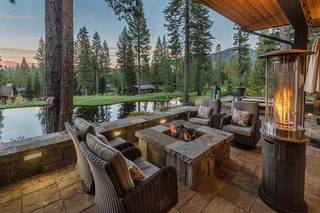 Listing Image 3 for 8615 Huntington Court, Truckee, CA 96161