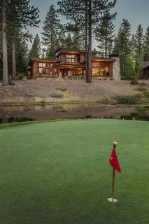 Listing Image 4 for 8615 Huntington Court, Truckee, CA 96161