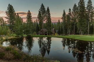 Listing Image 5 for 8615 Huntington Court, Truckee, CA 96161