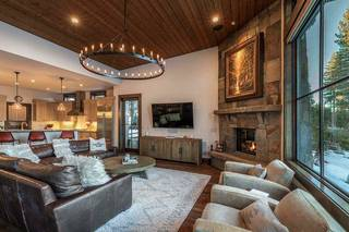 Listing Image 7 for 8615 Huntington Court, Truckee, CA 96161