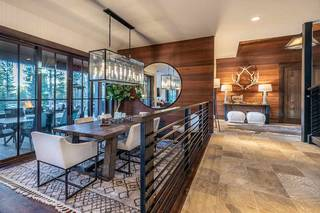 Listing Image 10 for 8615 Huntington Court, Truckee, CA 96161