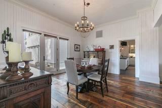 Listing Image 13 for 103 S Lincoln Street, Sierraville, CA 96126