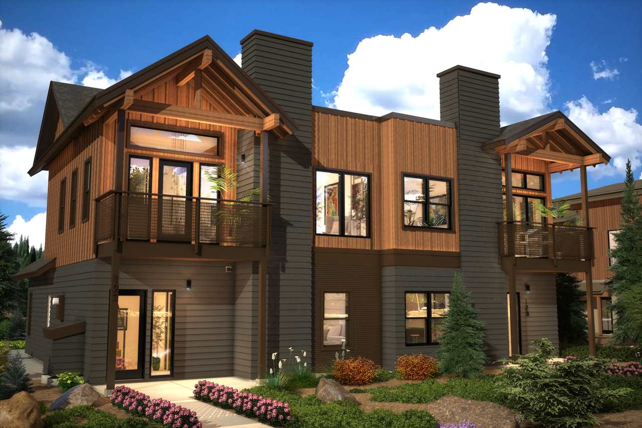 Image for 12924 Ice House Loop, Truckee, CA 96161
