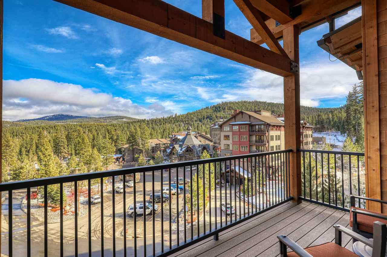 Image for 970 Northstar Drive, Truckee, CA 96161-4204