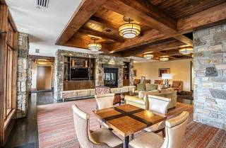 Listing Image 14 for 970 Northstar Drive, Truckee, CA 96161-4204
