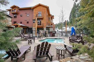 Listing Image 17 for 970 Northstar Drive, Truckee, CA 96161-4204