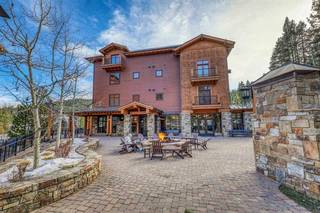 Listing Image 18 for 970 Northstar Drive, Truckee, CA 96161-4204