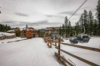 Listing Image 19 for 970 Northstar Drive, Truckee, CA 96161-4204