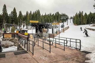Listing Image 20 for 970 Northstar Drive, Truckee, CA 96161-4204