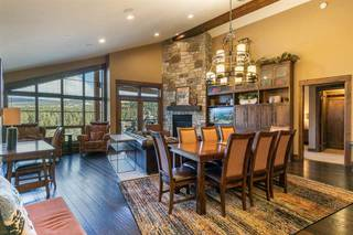 Listing Image 2 for 970 Northstar Drive, Truckee, CA 96161-4204