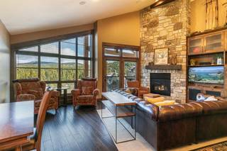 Listing Image 3 for 970 Northstar Drive, Truckee, CA 96161-4204