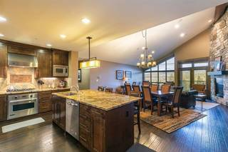 Listing Image 4 for 970 Northstar Drive, Truckee, CA 96161-4204