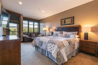 Listing Image 6 for 970 Northstar Drive, Truckee, CA 96161-4204