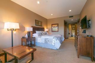 Listing Image 7 for 970 Northstar Drive, Truckee, CA 96161-4204