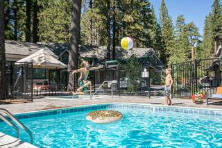 Listing Image 11 for 7699 North Lake Boulevard, Tahoe Vista, CA 96148