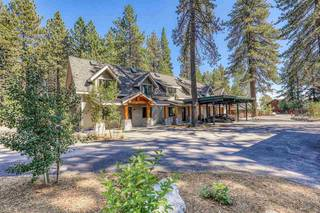 Listing Image 15 for 7699 North Lake Boulevard, Tahoe Vista, CA 96148