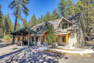 Listing Image 16 for 7699 North Lake Boulevard, Tahoe Vista, CA 96148