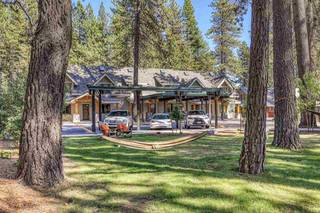 Listing Image 17 for 7699 North Lake Boulevard, Tahoe Vista, CA 96148