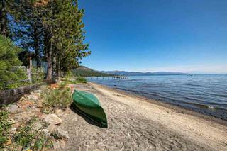 Listing Image 19 for 7699 North Lake Boulevard, Tahoe Vista, CA 96148