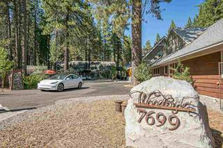 Listing Image 21 for 7699 North Lake Boulevard, Tahoe Vista, CA 96148