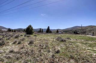 Listing Image 12 for 119 Smithneck Road, Loyalton, CA 96118