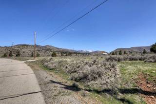 Listing Image 7 for 119 Smithneck Road, Loyalton, CA 96118