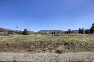 Listing Image 9 for 119 Smithneck Road, Loyalton, CA 96118