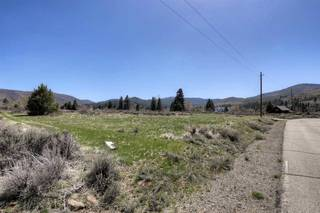 Listing Image 10 for 119 Smithneck Road, Loyalton, CA 96118