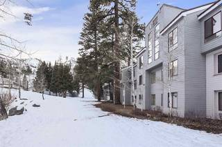Listing Image 18 for 201 Squaw Peak Road, Olympic Valley, CA 96146