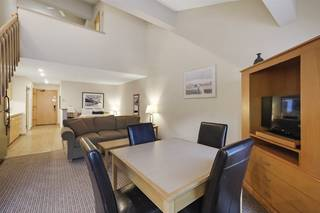 Listing Image 5 for 201 Squaw Peak Road, Olympic Valley, CA 96146