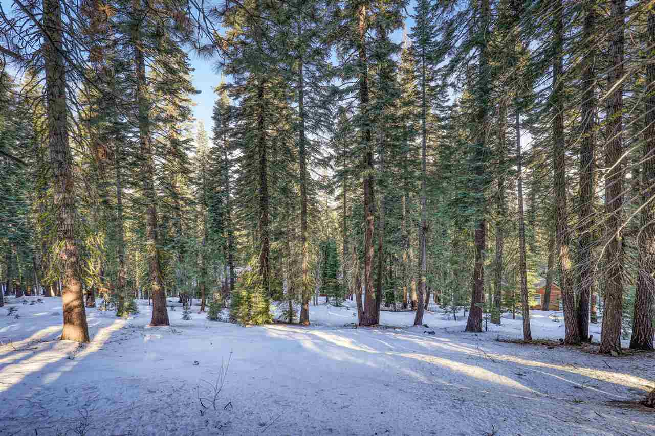 Image for 12045 Skislope Way, Truckee, CA 96161