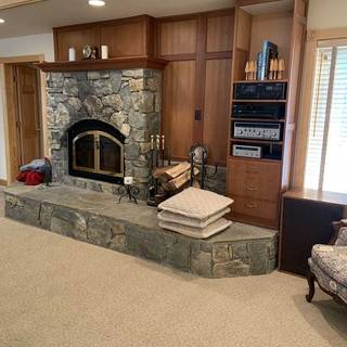Listing Image 11 for 13342 Roundhill Drive, Truckee, CA 96161