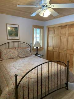 Listing Image 12 for 13342 Roundhill Drive, Truckee, CA 96161
