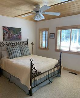Listing Image 13 for 13342 Roundhill Drive, Truckee, CA 96161