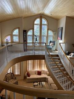 Listing Image 14 for 13342 Roundhill Drive, Truckee, CA 96161