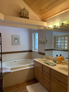 Listing Image 17 for 13342 Roundhill Drive, Truckee, CA 96161