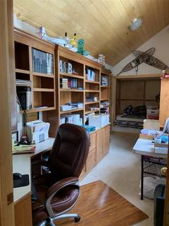 Listing Image 18 for 13342 Roundhill Drive, Truckee, CA 96161