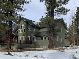 Listing Image 2 for 13342 Roundhill Drive, Truckee, CA 96161