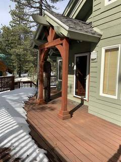 Listing Image 4 for 13342 Roundhill Drive, Truckee, CA 96161