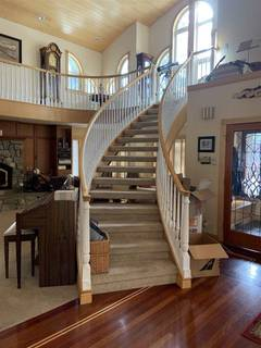 Listing Image 5 for 13342 Roundhill Drive, Truckee, CA 96161